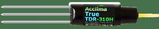Acclima True TDR-310H Soil Sensor