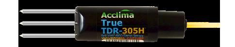 Digital True TDR-305H (SDI-12) Soil Water Content Sensor