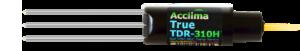 TDR310H Acclima Sensor