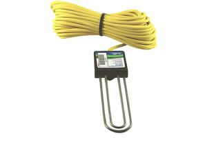 TDT Soil Water Content Sensor (SDI-12)